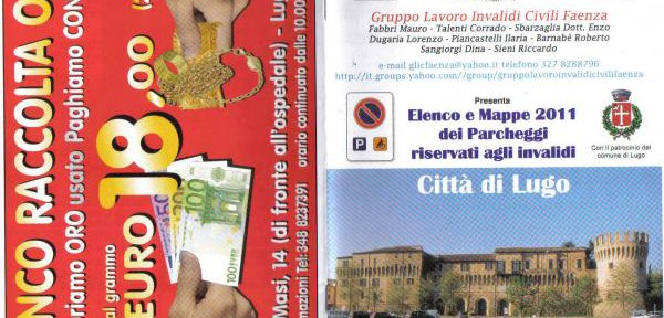 Lugo-parcheggi-disabili.jpg