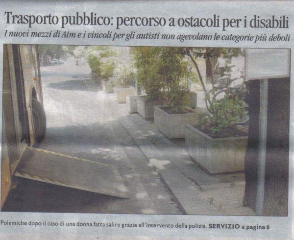 News-locali-disabili-2011.jpg