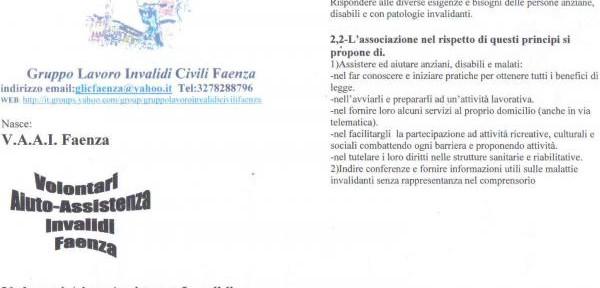 Volontari-Aiuto-Assistenza-Invalidi-Faenza.jpg