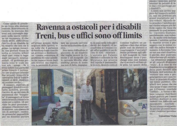 Denuncia-amici-Ravennati-di-barriere-in-città.jpg