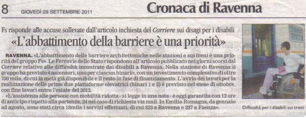 Ravenna:FS-disponibili-ad-abbattere-le-barriere.jpg