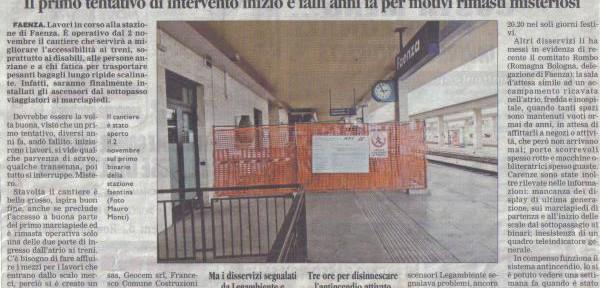 In-costruzione-ascensori-nella-stazione-di-Faenza.jpg