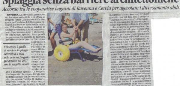 Spiagge-Cervesi-e-Ravennati-Accessibili.jpg